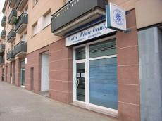 Centre Mèdic Canigó Olesa de Montserrat
