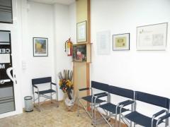 Fisioterapia a Olesa de Montserrat