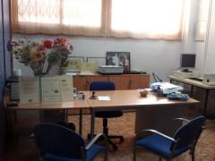 Homeopatia a Olesa de Montserrat