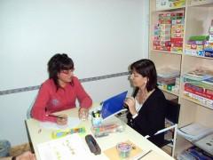 Psicologia a Olesa-de Montserrat